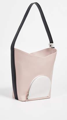 Complet Eva Bucket Bag