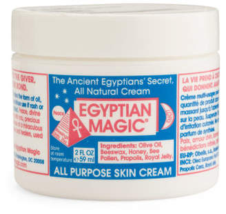 2.0oz All Purpose Skin Cream