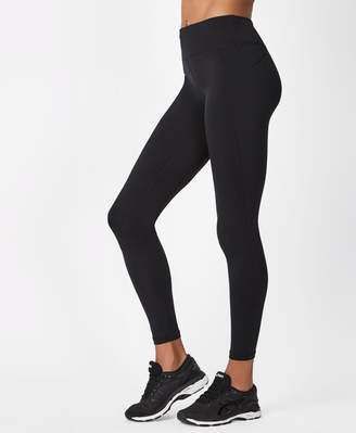 Sweaty Betty Contour Workout Leggings