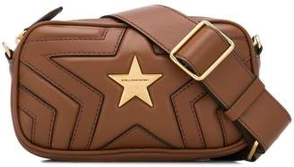 Stella McCartney Stars belt bag