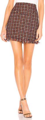 NBD Shelby Mini Skirt