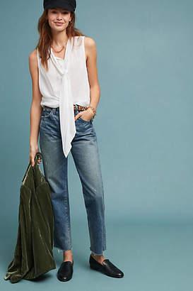 Cloth & Stone Sleeveless Blouse