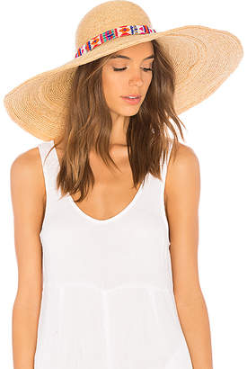 Flora Bella florabella Roxanna Hat