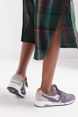Diadora N9000 III Sneaker