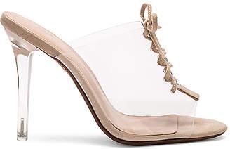 Raye Cairo Heel
