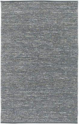 DECOR 140 Decor 140 Icaruu Rectangular Indoor Rugs