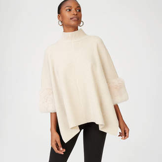 Club Monaco Diya Sweater
