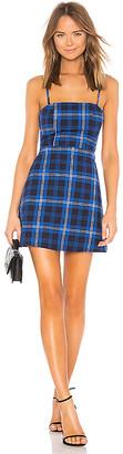 by the way. Vinny Mini Dress