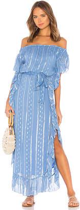 Saylor Avril Dress