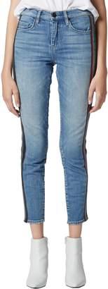 Blank NYC BLANKNYC The Bond Skinny Jeans