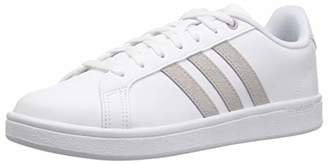 adidas Women's Cf Advantage Sneaker