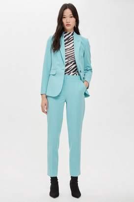 Topshop Suit Trousers