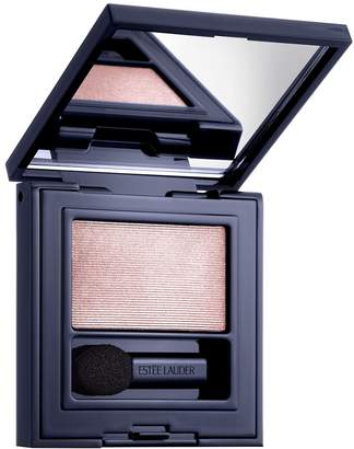 Estee Lauder Pure Color Envy Defining Wet/Dry Eyeshadow