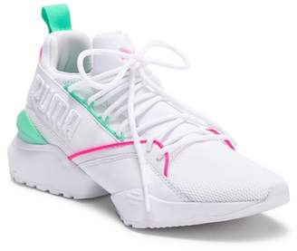 Puma Muse Maia Street Sneaker I