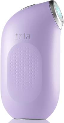 Tria Beauty Age-Defying Eye Wrinkle Correcting Laser