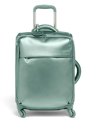 Lipault Miss Plume Spinner Luggage