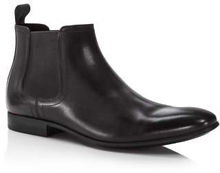 Kenneth Cole Men's Chelsea Boots