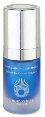Omorovicza Blue Diamond Eye Cream/0.5 oz.