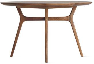 Design Within Reach Ren Dining Table
