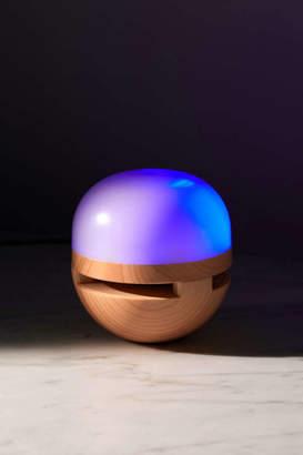 Wood Diffuser Speaker