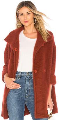 360 Cashmere 360CASHMERE Elsie Coat