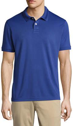 Arizona Short Sleeve Polo Shirt