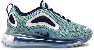 Nike 720 Northern Lights