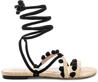 House Of Harlow x REVOLVE Layla Sandal