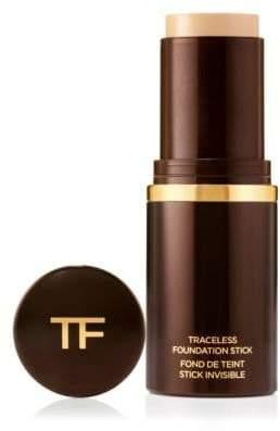 Tom Ford Women's Traceless Foundation Stick/0.5 oz. - Tan