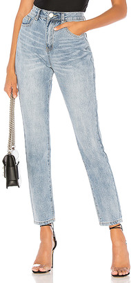 by the way. Laura Boyfriend Denim Jeans