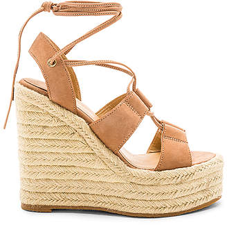 Tony Bianco Biba Wedge