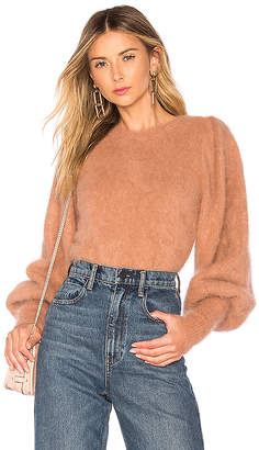Ulla Johnson Labelle Pullover