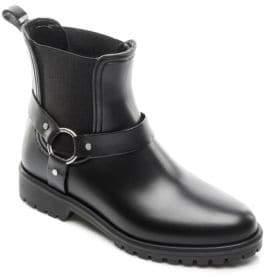 Bernardo Zoe Rubber Rain Boots