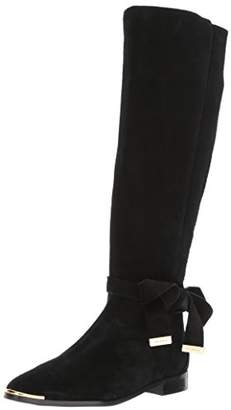 Ted Baker Women's ALRAMI Knee High Boot