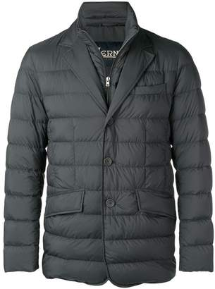 Herno Nuage padded jacket