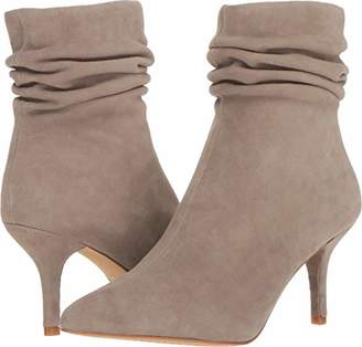 Vince Camuto Women's Abrianna