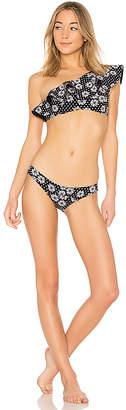 Lisa Marie Fernandez Arden Bikini