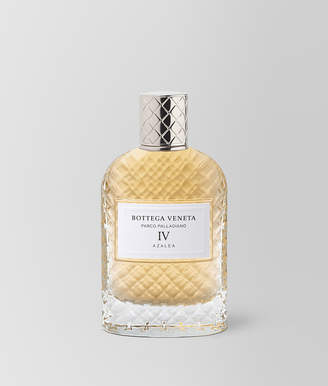 Bottega Veneta PARCO PALLADIANO IV - 100ML