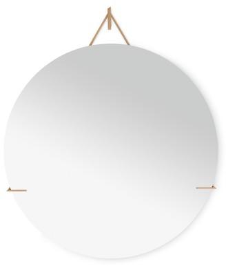 Design Within Reach Harvey Mirror