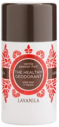 2oz Vanilla Passion Fruit Healthy Deodorant