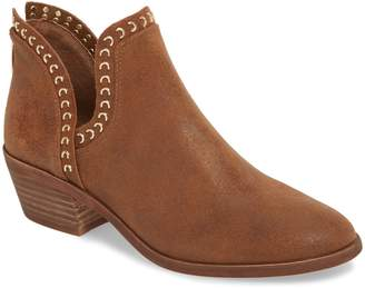 Vince Camuto Prafinta Boot