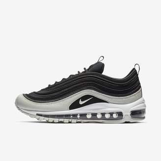 Nike 97 Premium Women's Shoe