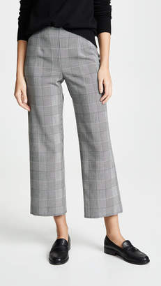 Bailey 44 Bailey44 Head Over Heels Plaid Pants