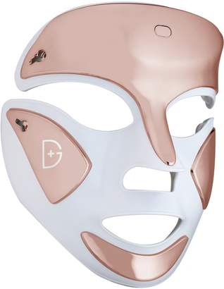 Dr. Dennis Gross Skincare SpectraLite(TM) Faceware Pro