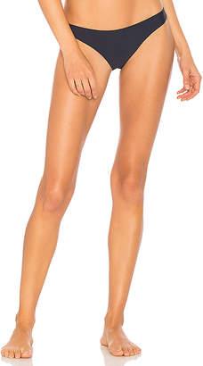 Pilyq Basic Bikini Bottom