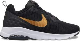 Nike Motion LW SE Women's Sneakers