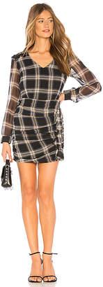 Heartloom Anthea Dress
