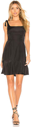 LIONESS Not So Innocent Mini Dress