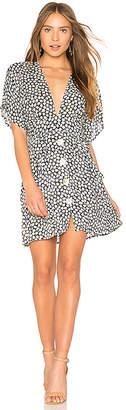 Faithfull The Brand Umbria Dress
