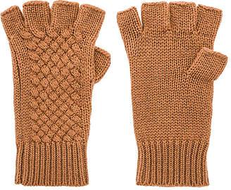 360 Cashmere 360CASHMERE Phoebe Gloves
